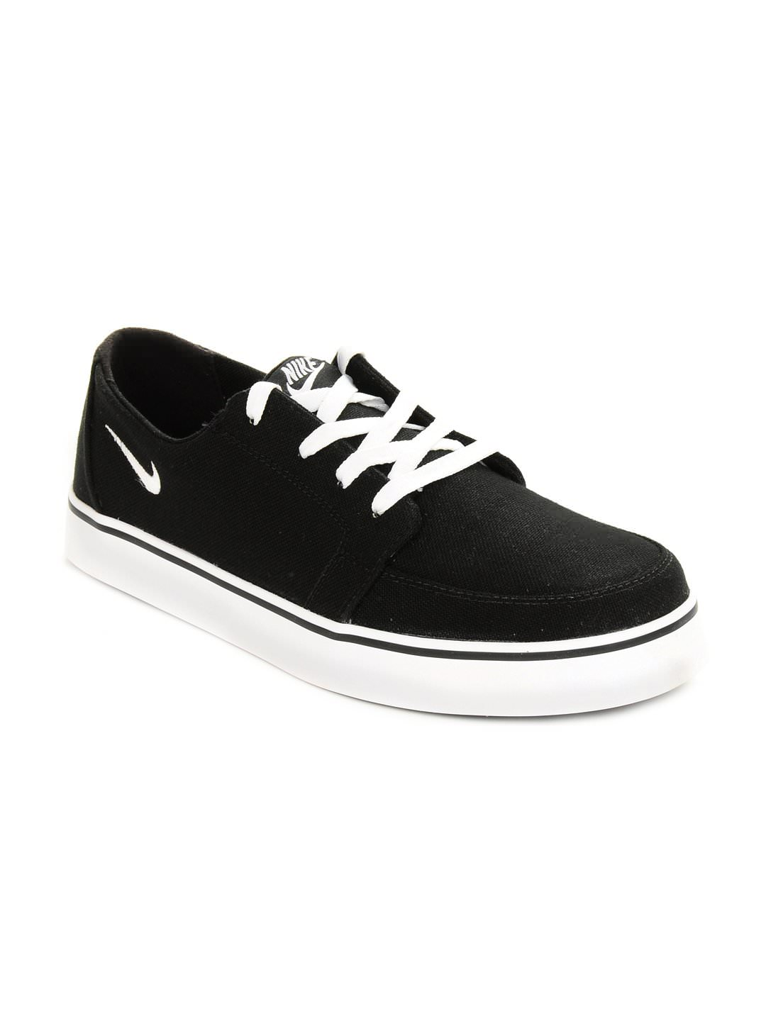 New Nike Womenu0026#39;s Tanjun Casual Sneakers From Finish Line - Finish Line Athletic Sneakers - Shoes ...
