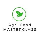 Agri-Food Masterclass Thessaloniki