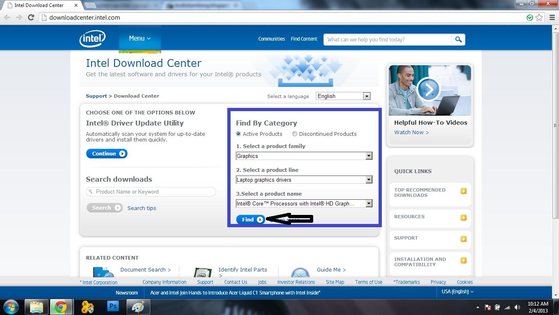 Intel 82567lm 3 Driver Download