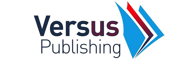 Versus Publishing
