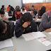 BUAP 2014 Resultados Examen Admisión (19 Julio) Benemérita Universidad Autónoma de Puebla - www.buap.mx - www.resultados.buap.mx