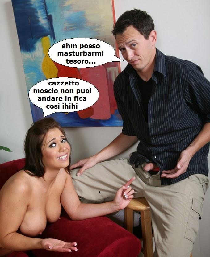 articoli erotici film un po spinti
