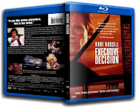 Executive Decision 1996