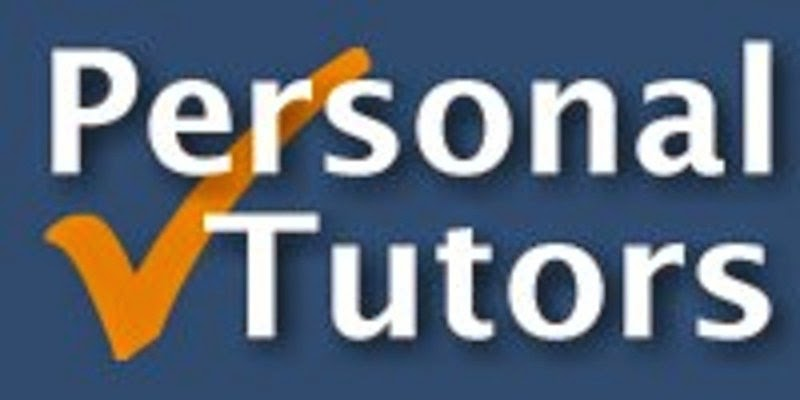 Choosing A Level Tutor