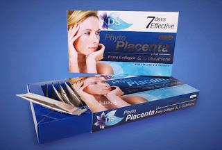 phyto placenta murah, testimoni phyto placenta, pengedar phyto placenta, stokis phyto placenta