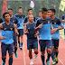 Evan Dimas dkk Tunggu Pengecekan Lapangan