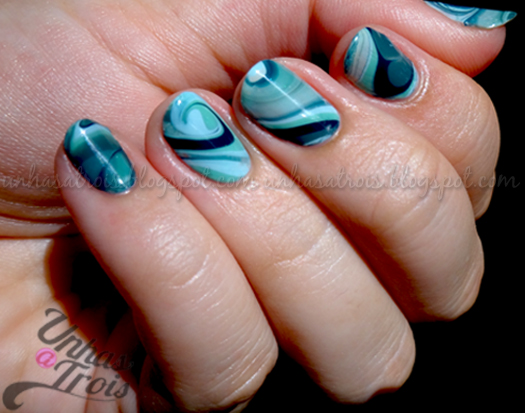 nail art pictures ideal