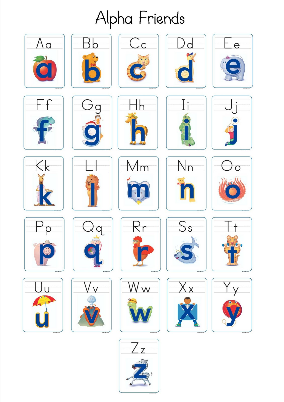 Houghton Mifflin Spelling and Vocabulary: Level 4