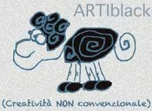 Kreatività NON K0nv3nZionaL3