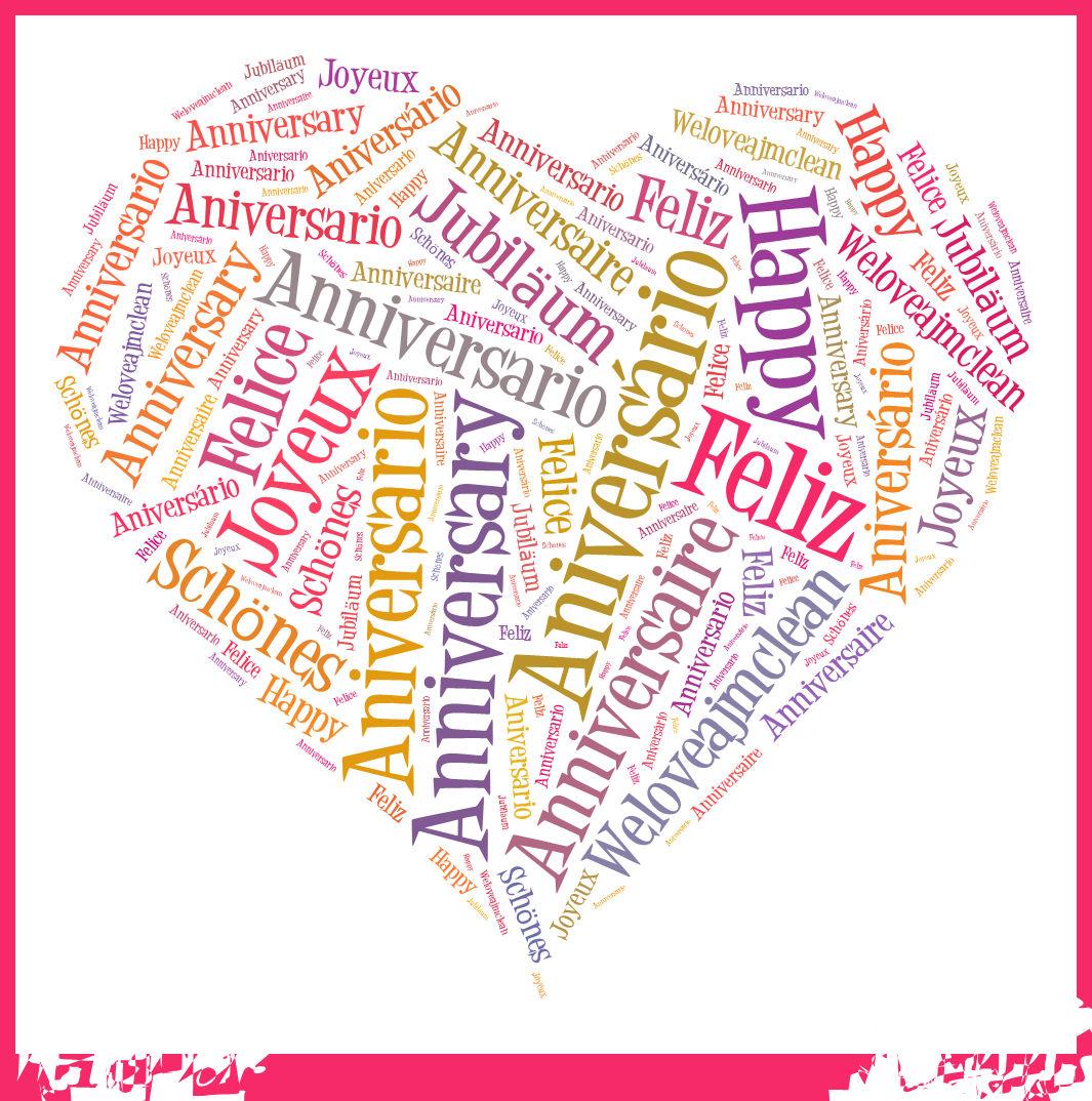 Preferência We Love AJ McLean::..: [@weloveajmclean] Feliz Aniversário pra Nós! OU19