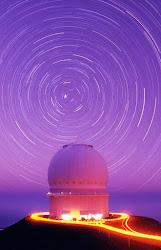 Astroocean Forum