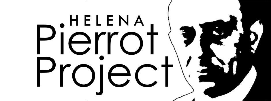 The Helena Pierrot Project