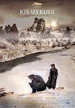 Sueño de invierno (Winter Sleep) (2014) [Vose]