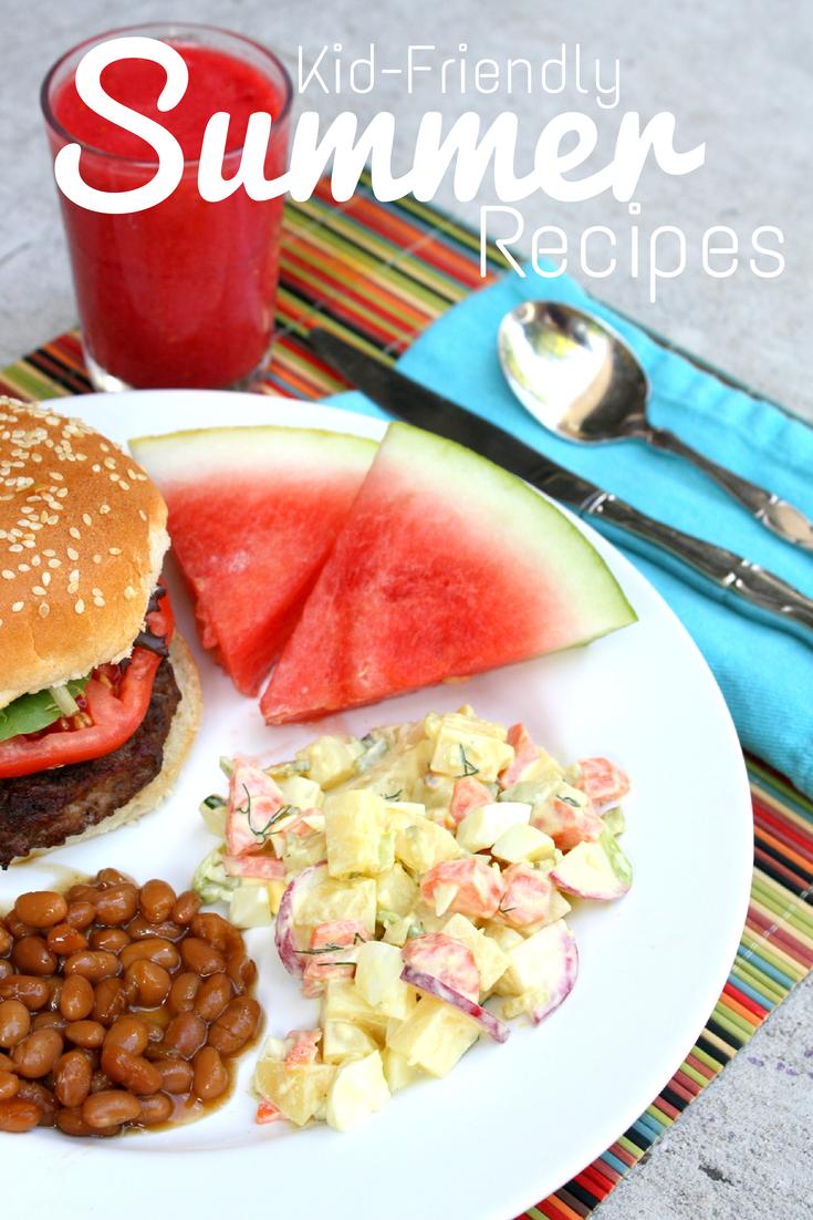 http://www.theeducatorsspinonit.com/2014/06/healthier-potato-salad-recipe.html