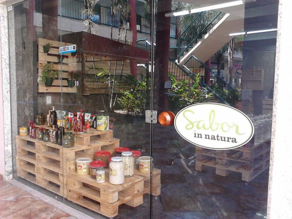 palete, pallet, Casa com Pallet, produtos, Sabor in Natura, conservas, distruibuidor, Rio de Janeiro