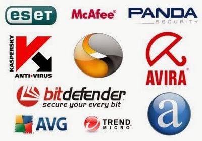 Software yang harus ada pada komputer dan laptop