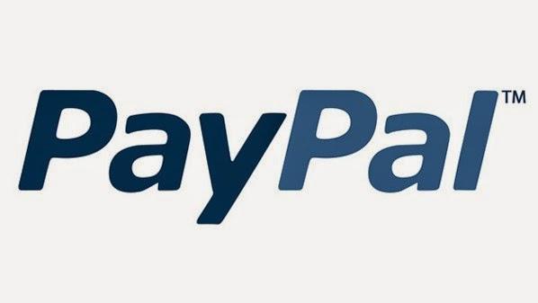 اخيرا بايبال يدعم استقبال الاموال في مصر رسميا