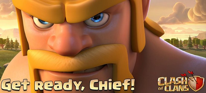 Rumor Clash of Clans Akan Ditutup