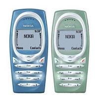 celulares-nokia