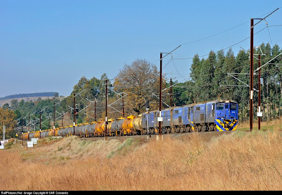 RailPictures.Net (49)