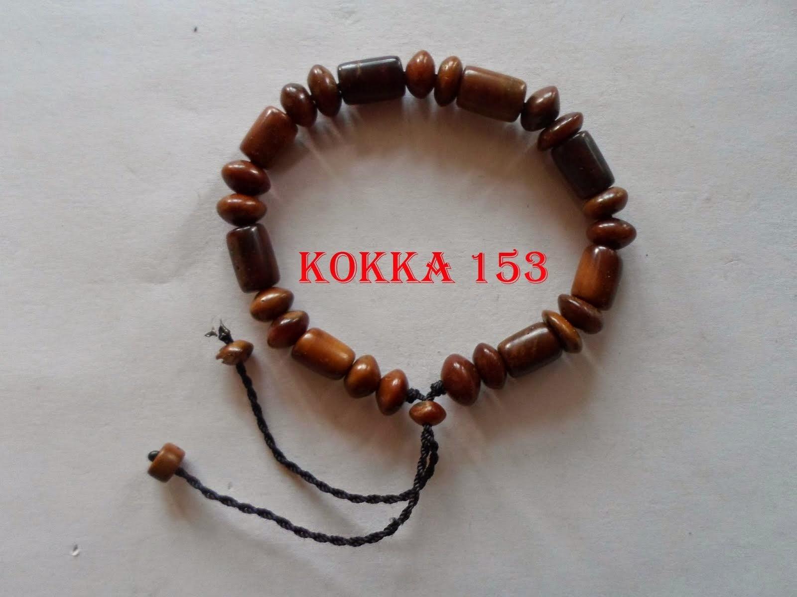 KOKKA 153