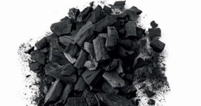 Eliminare l 39 umidit e gli odori in casa con il carbone - Eliminare gli odori in casa ...