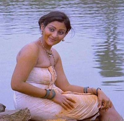 Malayalam old nude actress