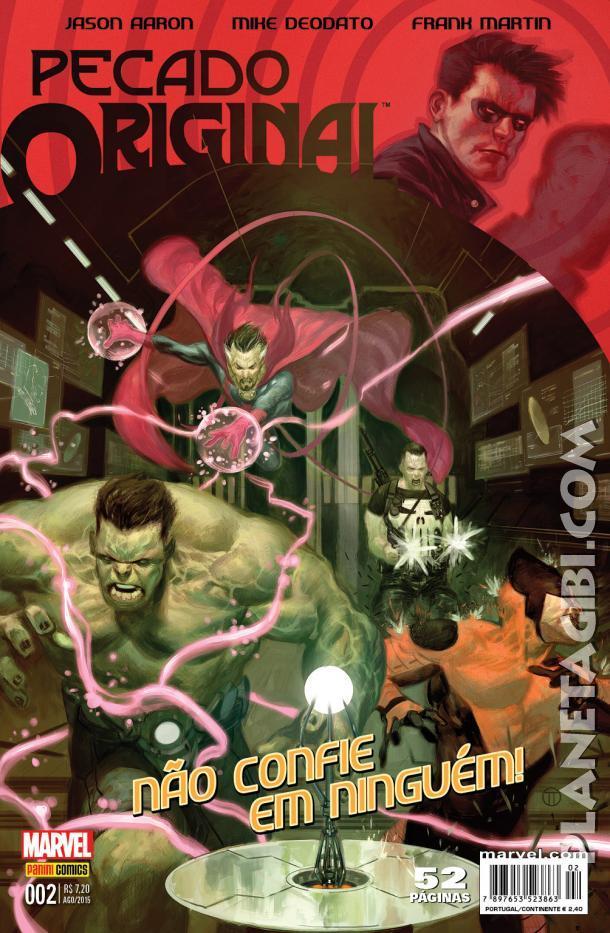 Checklist Marvel/Panini (Julho/2019 - pág.08) - Página 3 PECADO%2BORIGINAL%2B2