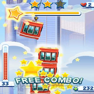 Tower Bloxx:My City v1.0.4 APK Download