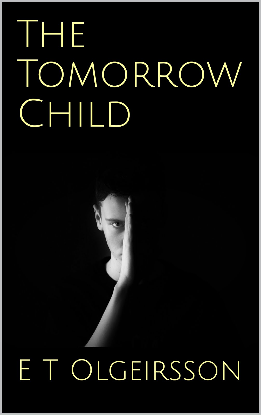 The Tomorrow Child