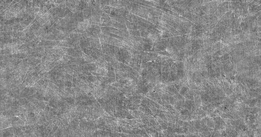 High Resolution Seamless Textures Tileable Metal Texture 20