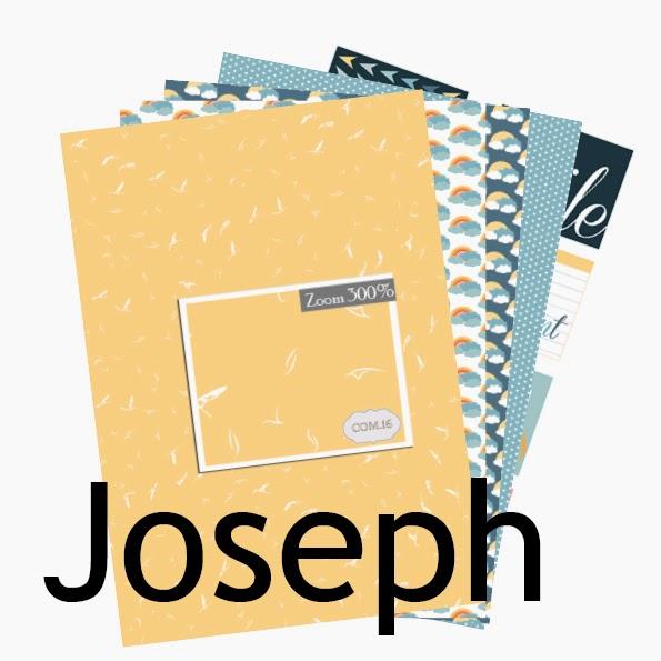 http://com16laboutique.blogspot.fr/2014/05/papier-imprimer-a4-print-joseph.html