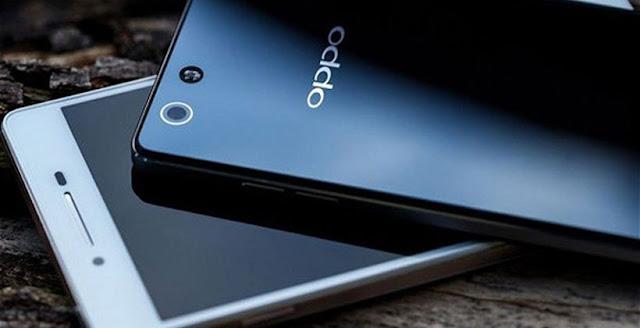 Daftar Harga Oppo Smartphone di Bawah 2 Jutaan