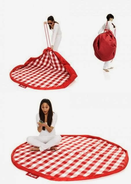 Coolest Picnic Products and Gadgets (15) 5