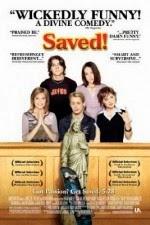 Watch Saved! (2004) Megavideo Movie Online