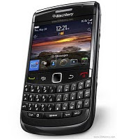 BlackBerry Onyx 2 - BB 9780 Full Specifications and Features