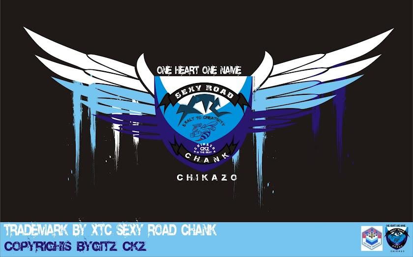 XTC CHANK 99 CKZ