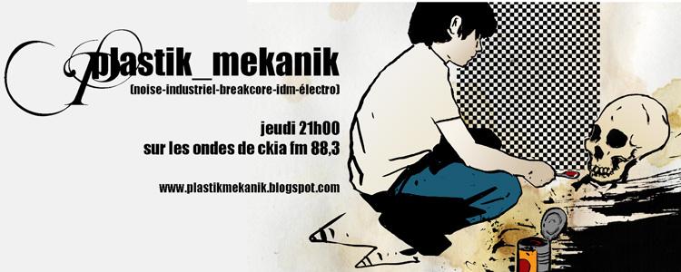 plastik_mekanik