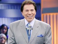 Silvio Santos muda o nome da escola de Carrossel se Edir Macedo der dinheiro