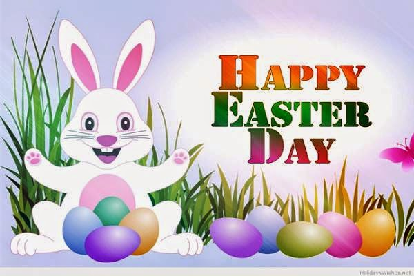 Happy-Easter-2015-Pictures