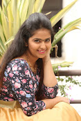 Avika Gor latest photos at CCM Pm-thumbnail-10