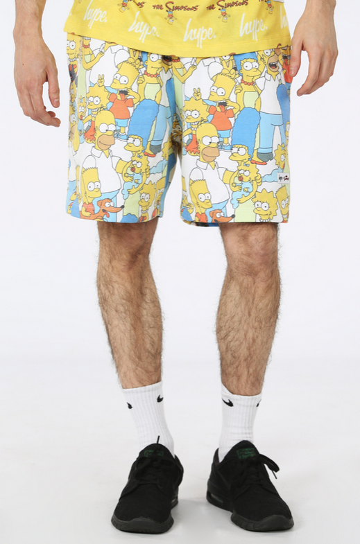http://store.justhype.co.uk/product/hype-x-simpsons-family-repeat-shorts