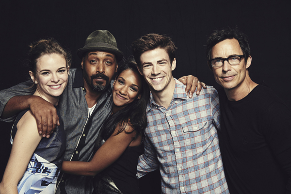 Regresa-segunda-temporada-Flash-Warner-Channel