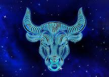 2021 — год белого металлического быка