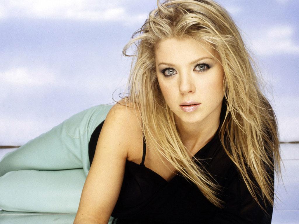 http://3.bp.blogspot.com/-8V7-piWarZk/T4MnakRE2bI/AAAAAAAAAc8/xFki1XNvoFs/s1600/Tara+Reid+actress.jpg