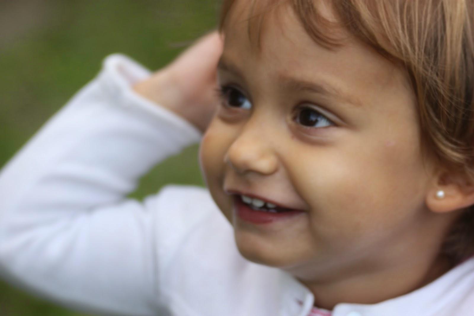 apiretal-dalsy-profesional-pediatria