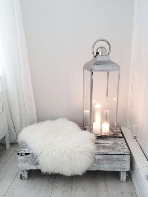 decoración_ideas_otoño_invierno_mantas_peludas_lolalolailo_12