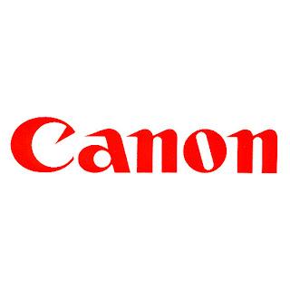 Harga Harga Kamera Canon Eos 7d Terbaru 2013 Kamera Canon Untuk Kelas