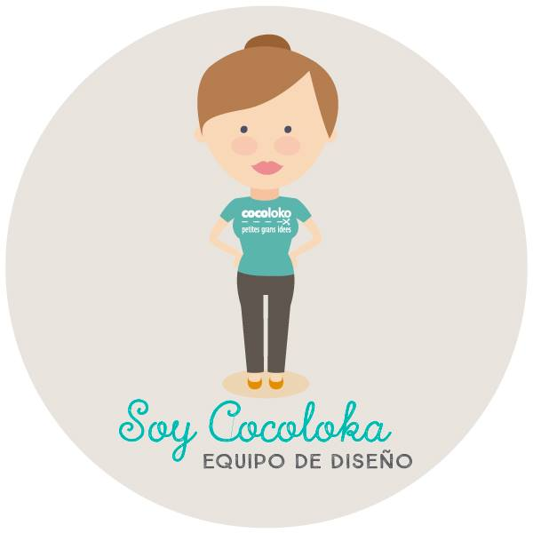 Soy una Cocoloka
