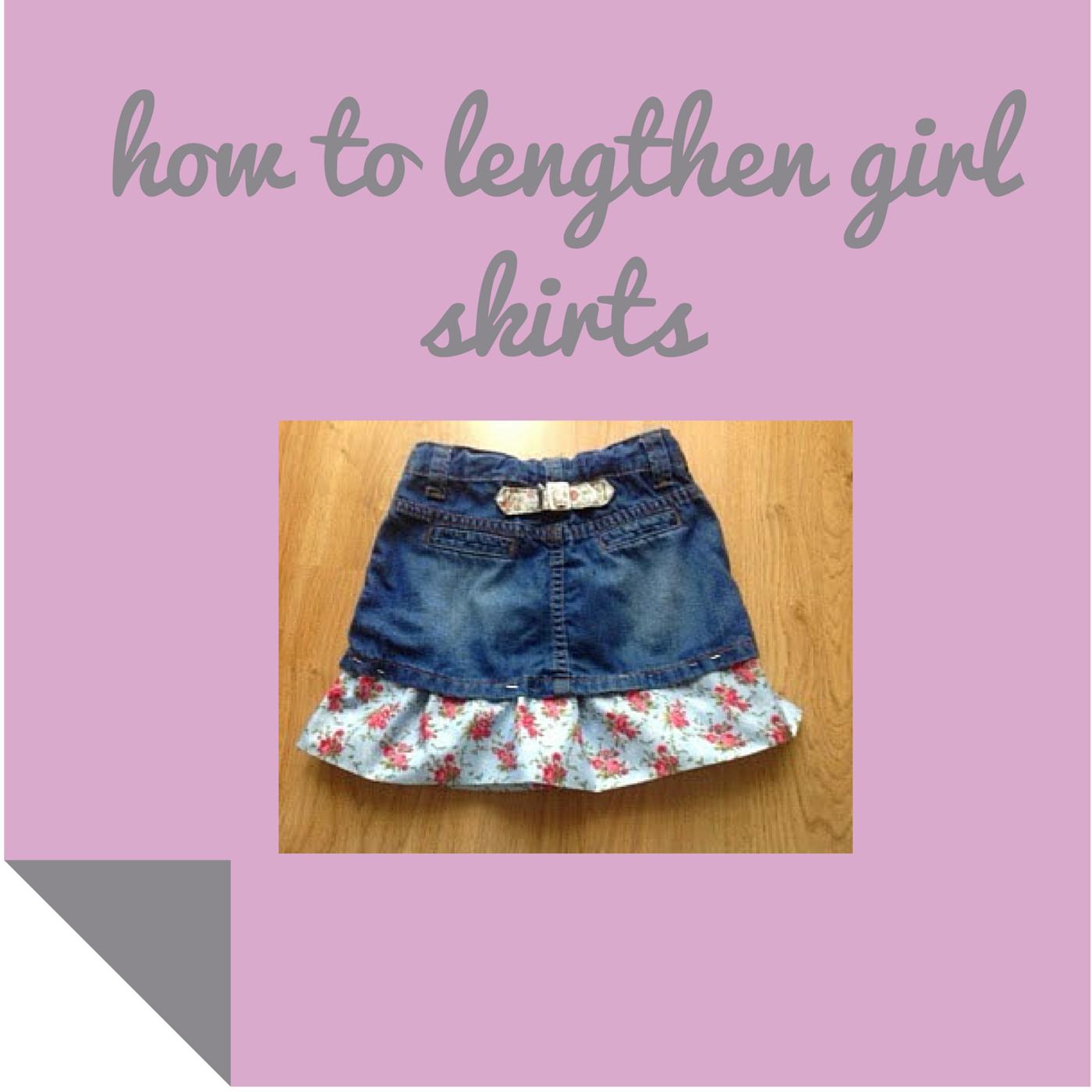 http://keepingitrreal.blogspot.com.es/2015/01/reuse-upcycle-how-to-lenghten-girls.html